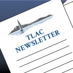 2015 April TLAC Newsletter