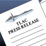 TLAC Welcomes New Administrative Manager – LVL