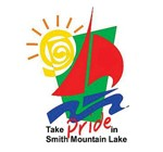 Take Pride In Smith Mountain Lake a Success