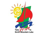 2017 Take Pride in Smith Mountain Lake
