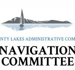 Leesville Lake Has  New Navigation Committee