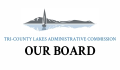 TLAC-Our-Board-2