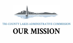 TLAC-Our-Mission-2