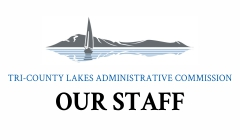 TLAC-Our-Staff-2