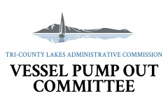 TLAC-Pump-Out-Committee-2